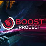http://boostproject.pl/